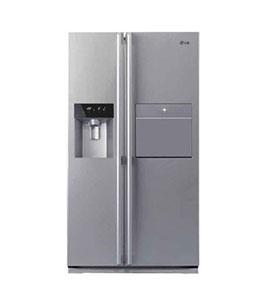 Refrigerators - eXtra Bahrain