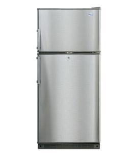 Image Result For Refrigerator Same Day Delivery