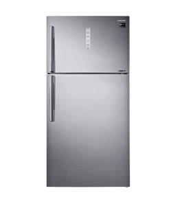 Samsung Refrigerator 20.8Cuft,Digital Inverter,EZ Clean Steel