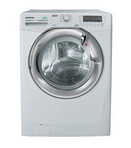 Hoover Frontload Washing Machine 9kg