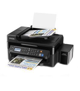 Printers extra saudi epson l565 inkjet printers scancopyfax black reheart Choice Image