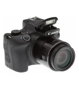 كانون باور شوتSX60  HS كاميرا ديجيتال