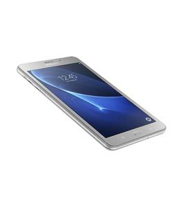 """Samsung Tab A 4G LTE 7"""" Android Silver"""
