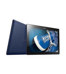 لينوفو تاب2 شاشه 10 بوصة, أزرق