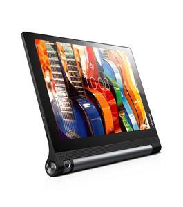 لينوفو يوجا تاب3 شاشه 10 بوصة, لون أسود