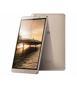 Huawei MediaPad M2 8.0 4G IPS, Gold