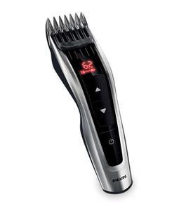 فيلبس ماكينة حلاقة شعر الرأس الفئة 7000