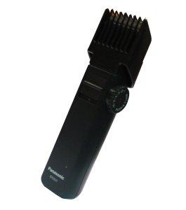 جهاز باناسونيك لتشذيب الشعر