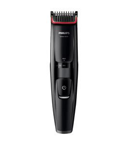 Philips Series 5000 Rechargeable Beard Trimmer