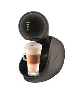 نستله دولسي جوستو موفينزا لإعداد القهوة