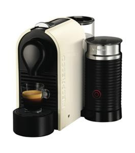 Nespresso Coffee Maker 220 Volts : Nespresso Milk Machine - eXtra Oman