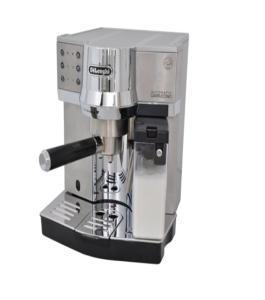 ديلونجي صانعة قهوة