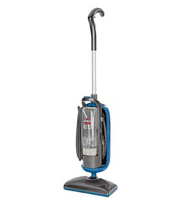 Bissell Lift Off Steam Mop 1375-1500W