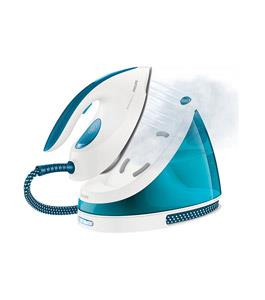 Philips PerfectCare Viva 1.7L Steam Generator Iron